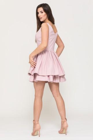 Sukienka RAJA