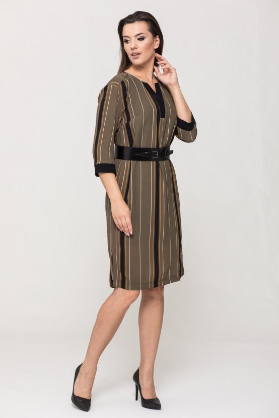Sukienka ELSI