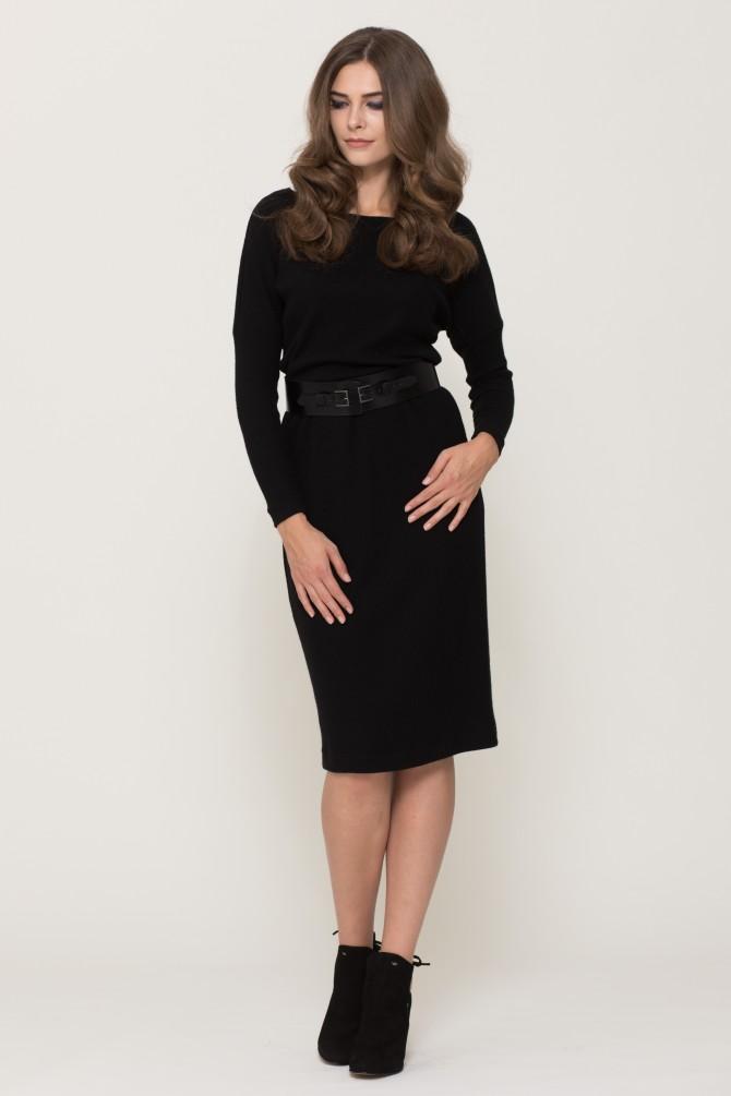 Sukienka MILLIE