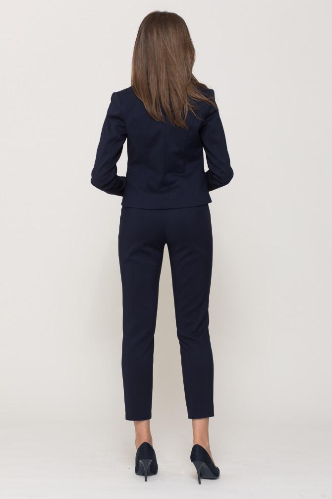 Spodnie KEBO