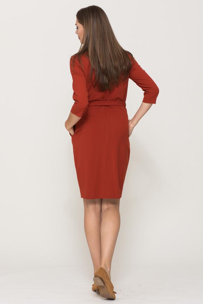 Sukienka VESA