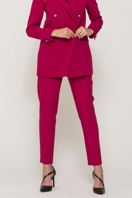 Eleganckie Spodnie EFRENO