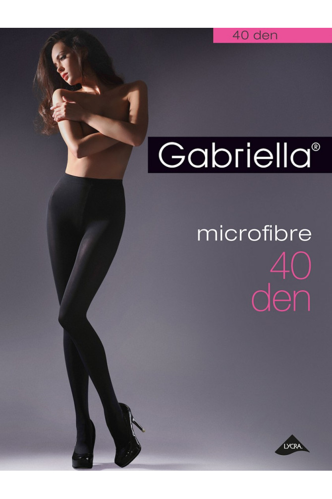 MICROFIBRE/121/40