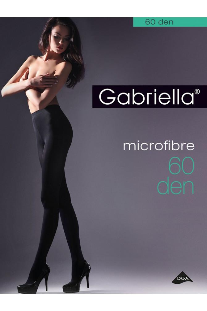 MICROFIBRE 60 den grafit