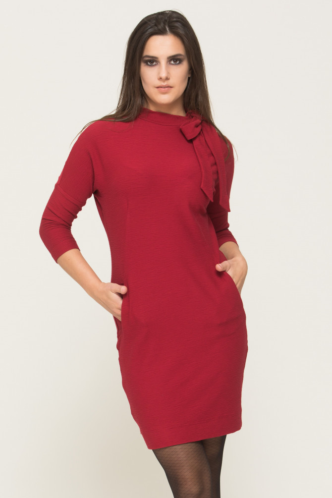 Sukienka GLADIS