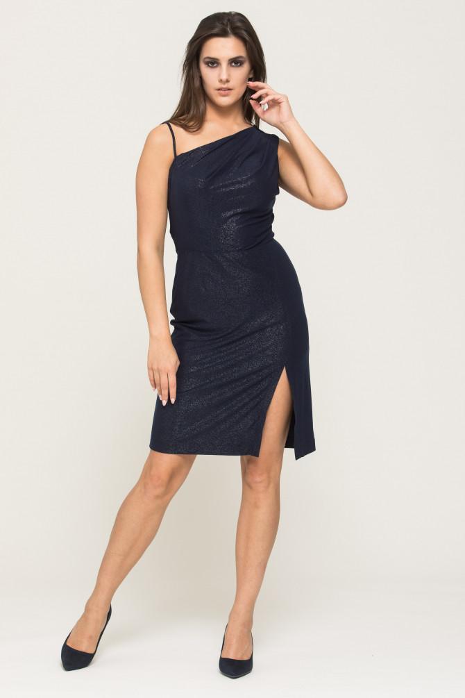 Sukienka TRINI 2