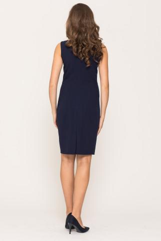 Sukienka APRIL2