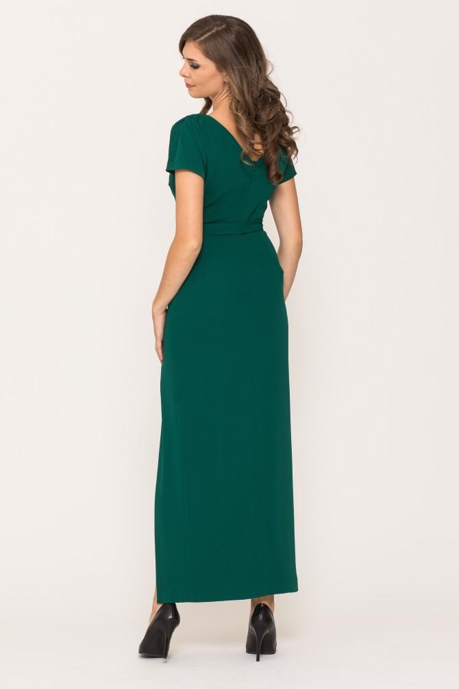 Sukienka KAMEA