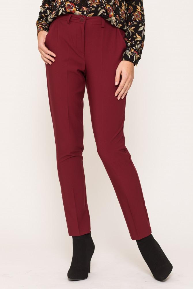 Spodnie EFRENO
