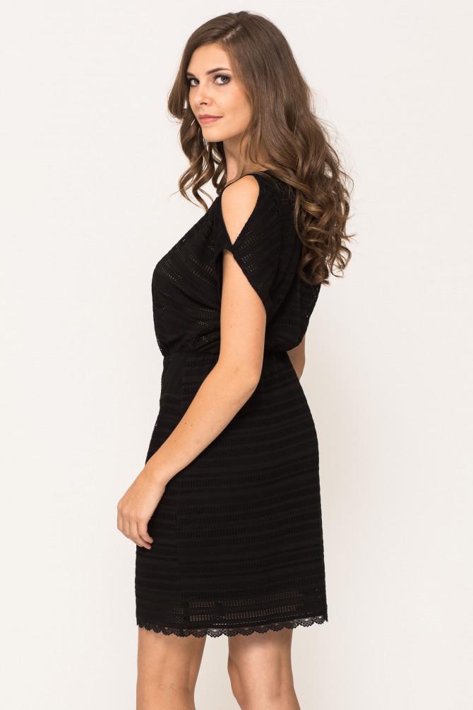 Sukienka ARIZONA