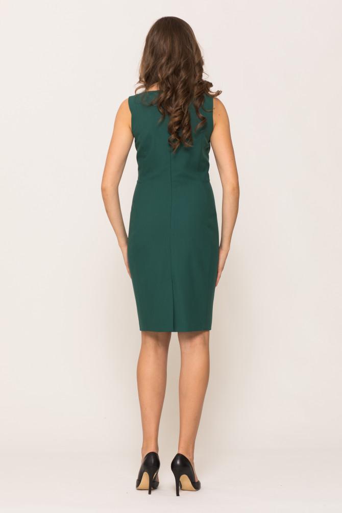 Dopasowana Sukienka APRIL1