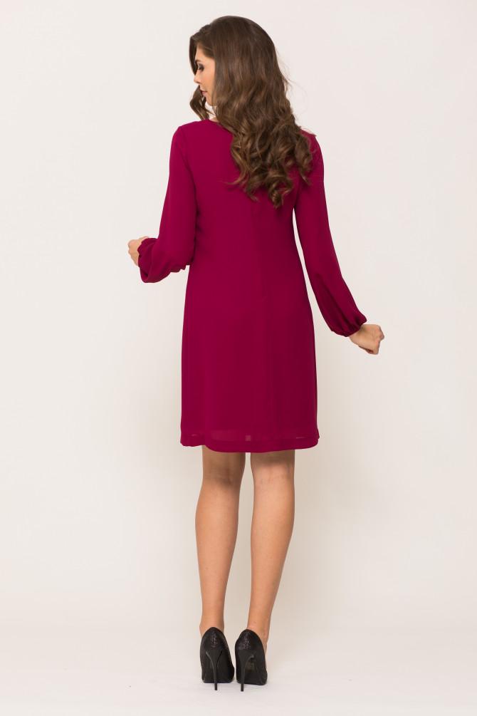 Sukienka SHELLY