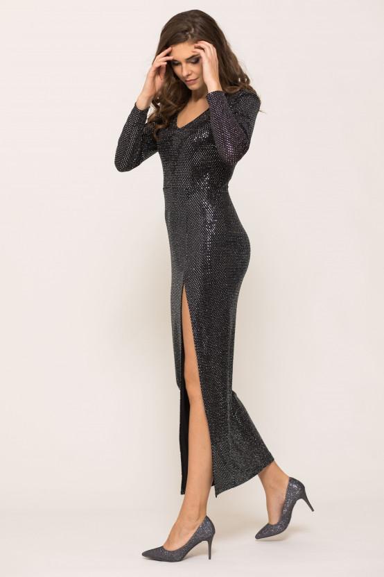 Sukienka ISTERIA