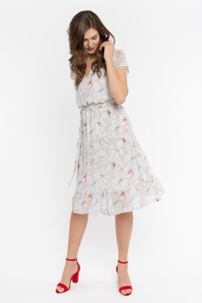 Sukienka Anari1