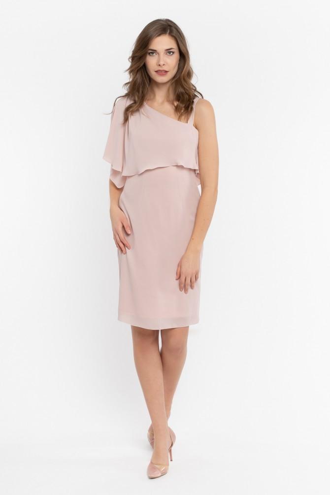 Sukienka BELLISA