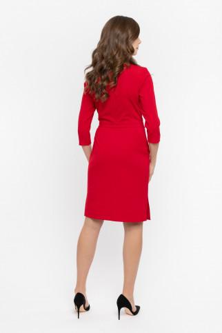 Biznesowa Sukienka KAISA