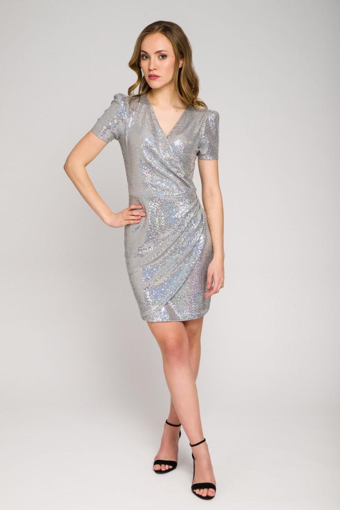 Sukienka ALIXE2