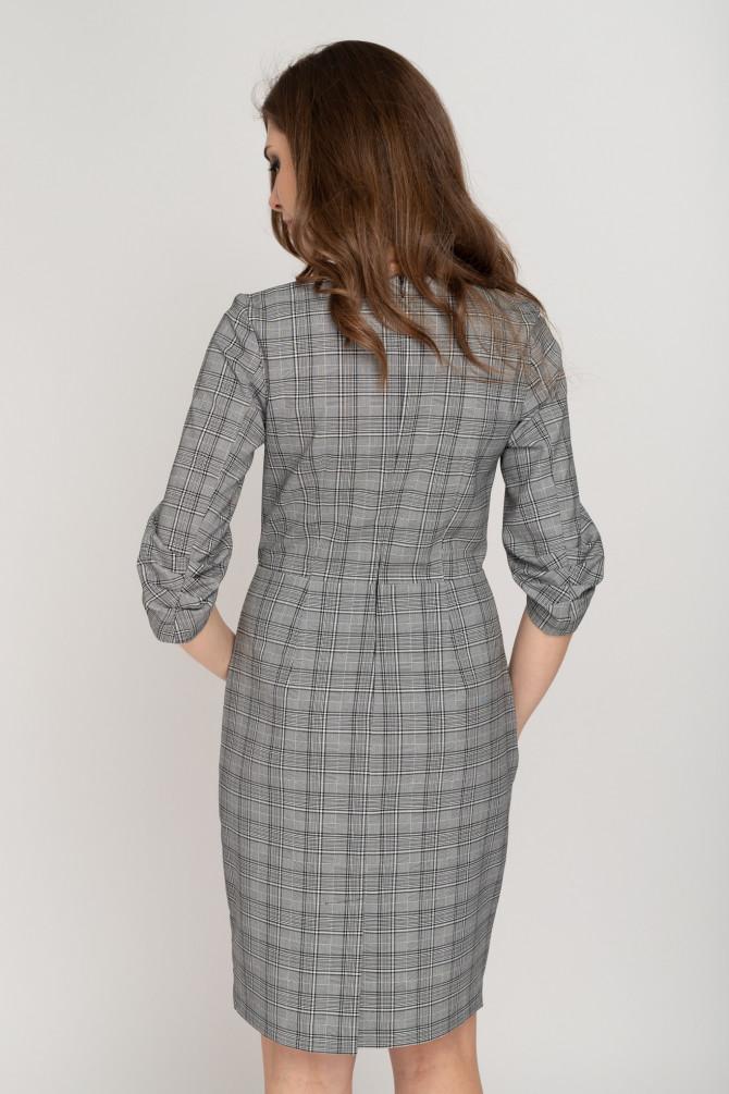 Sukienka SENTIA