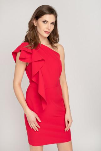 Sukienka SALTA