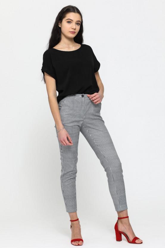 Spodnie KEBO1